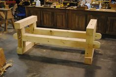 Recommendations for beginners projects/books   Tool Forum   Timber Frame Forums
