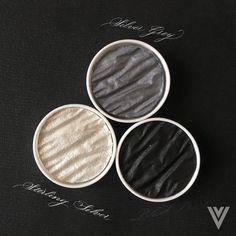VV Grafik-Design (@vvgrafikdesign) • Instagram photos and videos Calligraphy, Photo And Video, Personalized Items, Videos, Photos, Instagram, Design, Lettering, Pictures