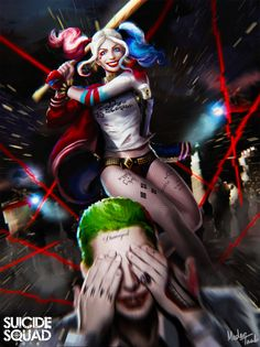 """★ TUMBLR 