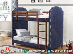 Safe Bunk Beds, Full Bunk Beds, Kids Bunk Beds, Bunk Beds With Drawers, Bunk Beds With Stairs, Twin Platform Bed, Upholstered Platform Bed, Traditional Bunk Beds