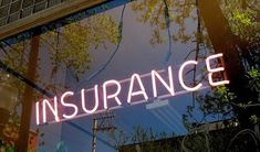 There are different kinds of coverage that may be included in your car insurance policy. One of the most commonly asked questions is how much car insurance you should get. There's no one-size-fits-all answer to this question. Employing an independent. Life Insurance For Seniors, Whole Life Insurance, Life Insurance Quotes, Term Life Insurance, Life Insurance Companies, Personal Insurance, Personal Finance, Renters Insurance Quotes, Mortgage Companies