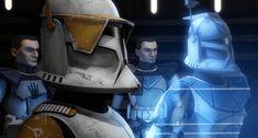 Star Wars Rebels, Star Wars Clone Wars, Star Wars Art, Star Trek, Star Wars Pictures, Star Wars Images, Guerra Dos Clones, Imperial Assault, I Give Up