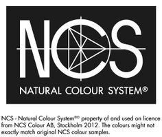 NCS Colour - A Free Supertool for color picking! Buick Logo, Color Trends, Palette, The Originals, Shanghai, Theory, Conference, Asia, News