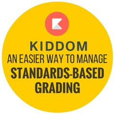 More and more schools are moving toward standards-based grading to get afuller picture of what students truly know and are able to do. Standards-based grading shows a student's progress in relation to a set of learning standards, highlighting strengths as well asareas that need improvement. (You can learn more about standards-based gradingand download a free…