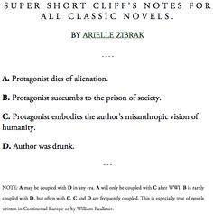 All Classic Novels