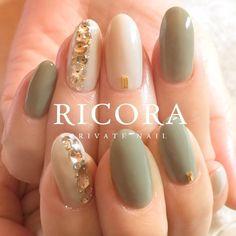 『RICORA(綱島ネイルサロン)(リコラ)』でネイルするならネイルブック。「RICORA(綱島ネイルサロン)(綱島/神奈川県)」の口コミやネイルデザインを多数掲載中。ネイルサロンのお得なキャンペーン、クーポン、割引メニュー、ネイリストから予約できます。
