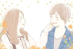 Koki×Yuki   愛知のカップル   Lovegraph(ラブグラフ)カップルフォトサイト