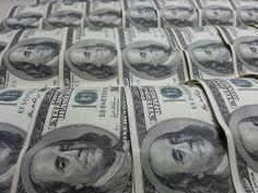Crear una empresa de importación de China: Aspecto financiero - See more at: http://ferias-internacionales.com/blog/principales-aspectos-para-crear-una-empresa-de-importacion-de-china/#sthash.IteP448C.dpuf