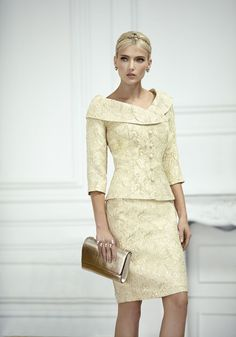 mother of the bride outfit find this pin and more on wedding guest outfits by gauoehx