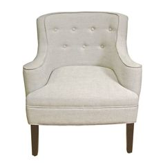 Christie Accent Arm Chair