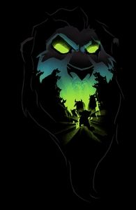 Celebrate the Disney classic 'The Lion King' with Threadless! Learn more about our Lion King challenge and buy the winning design today! Film Disney, Disney Art, Disney Movies, Scar Lion King, Lion King Fan Art, Lion King Pictures, Lion King Quotes, Lilo Et Stitch, King Design