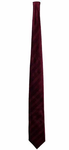Donald Trump Signature Collection 100% Silk Mens Dress Necktie Neck Tie 60in #DonaldTrump #Tie