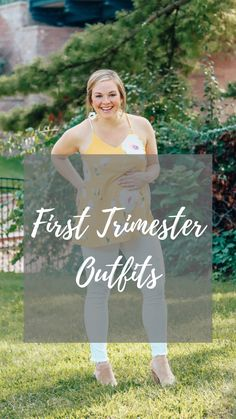 7d4dfdd59e7 14 Best Maternity Fashion first trimester images