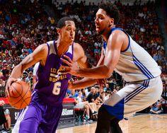 NBA Trade Rumors: Lakers Trade Jordan Clarkson For Jahlil Okafor? - http://www.morningledger.com/nba-trade-rumors-lakers-trade-jordan-clarkson-jahlil-okafor/1390995/