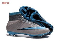 Nike Mercurial Superfly FG Soccer | Price: $ 225 usd | Size: 39 - 45 | FREE Shipping via DHL