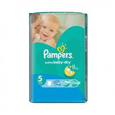 https://www.tooly.fr/couches/tooly-paquet-de-28-couches-pampers-de-la-gamme-active-baby-dry-taille-5