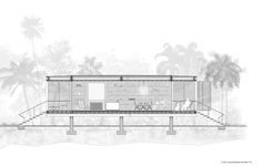 Gallery of Brillhart House / Brillhart Architecture - 24