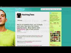 10 must know online ontwikkelingen - vakantie-update van Frankwatching