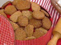 Recetas | Cookies de coco | Utilisima.com