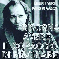 #vascorossi #saggezza #frasi #top #story #like... • I video di Vasco Rossi su Instagram