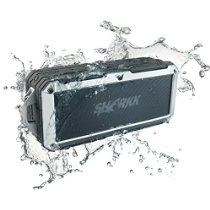 DEAL OF THE DAY - Up to 50% off Select Sharkk Bluetooth Speakers! - http://www.pinchingyourpennies.com/deal-of-the-day-up-to-50-off-select-sharkk-bluetooth-speakers/ #Amazon, #Bluetoothspeakers