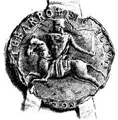 André de Montbard - Tapınak Şövalyeleri - Vikipedi