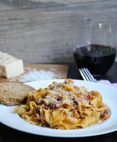 Duck breast recipes newmans italian