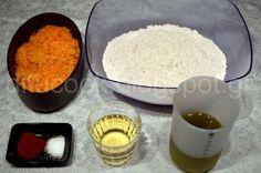 Συνταγές μαγειρικής και ζαχαροπλάστικης Blog, Blogging