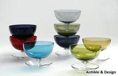 Saara Hopea - Antiikki & Design - AntiikkiShop