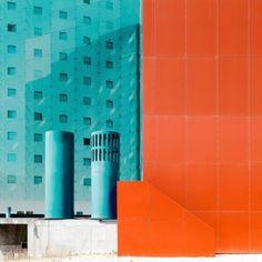 Northbound / Matthias Heiderich   AA13 – blog – Inspiration – Design – Architecture – Photographie – Art