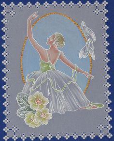 Free Download Free Tea Bag Tiles Card Making Iris Folding Patterns ...