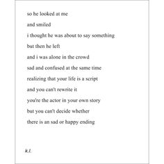 inhale & exhale ❤ liked on Polyvore featuring fillers, words, text, quotes, poems, phrase and saying