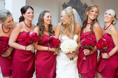 Check out more photos from this intimate #wedding in Orange County, CA.