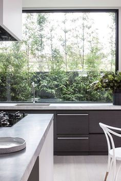 Seddon #House — The #Kitchen Tools by Fisher & Paykel