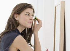 Beauty on a Budget | Expert tips for putting your best face forward without breaking the bank