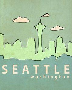 Lisa Barbaro-Seattle