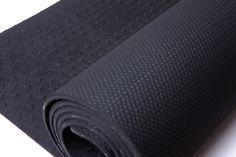3a71ed1b4 Tapete para Yoga (Yogamat)