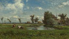 Afbeeldingsresultaat voor Willem Roelofs