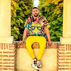 """Dorian Popa on Instagram: """"#weekendgetaway 🔥"""" Weekend Getaways, Instagram, Style, Fashion, Swag, Moda, Fashion Styles, Fashion Illustrations, Outfits"""