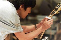 Subaru, Holding Hands, Live, Photography, Photograph, Fotografie, Photoshoot, Fotografia