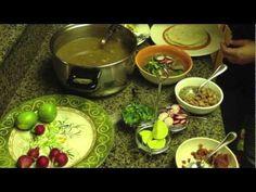 Receta Carne en su Jugo Delicioso - YouTube