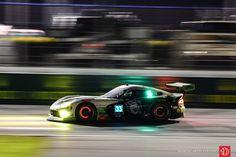 Dodge Viper GT3-R
