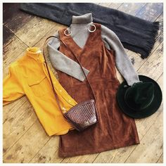 All About Audrey is a fashion boutique based in Brighton, UK. Shop vintage clothing with a bohemian, gypsy vibe. Fashion Boutique, Brighton, Madewell, Vintage Outfits, Cold, Tote Bag, Handmade, Bags, Shirts