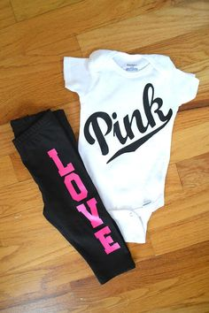 """Baby Names Search - First Name """"Adaline"""" Little Girl Outfits, Pink Outfits, Toddler Outfits, Baby Outfits, Toddler Girls, Victoria Secret Outfits, Victoria Secret Pink, Baby Girl Fashion, Kids Fashion"""