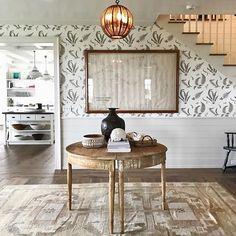 "142 Likes, 9 Comments - Anne Marie (@chouxdesigns) on Instagram: ""Bright white, worn and wonderful. Inspiring design by @katiemartinezdesign"""