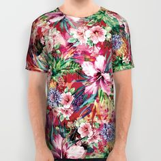 https://society6.com/product/tropical-jungle-mkg_all-over-print-shirt?curator=moodymuse