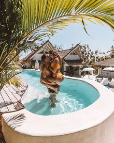 Beautiful Places To Travel, Beautiful Beaches, Beautiful Beach Pictures, Indian Wedding Couple Photography, Underground Bunker, Couples Vacation, Vacation Pictures, Poses, Cute Couples Goals
