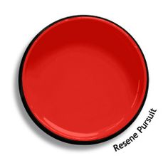 Resene Pursuit is a racy, combustible orange. View this and of other colours in Resene's online colour Swatch library Chinese Bridge, Paint Pots, Paint Colors, Swatch, Doors, Colour, Red, Painting, Paint Colours
