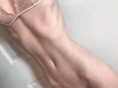 Thinspo for anyone who needs;;