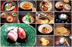 Nihonryori RyuGin – One of Japan's Finest, Probably My Best Meal Ever